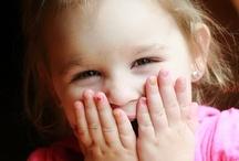 Kids photo ideas / by Coral Zelachowski