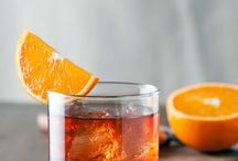Old Fashioned Lover