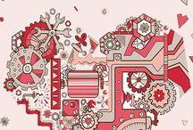 Valentines Day MB