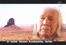 indigenous people of the earth / all about the beautifull variety of cultures and people on this planet