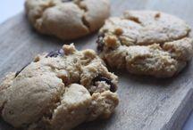 Sweet Pastries - Makeat Leivonnaiset