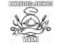 banquetes queretaro