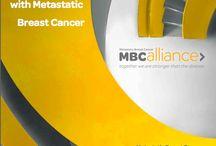 Metastatic Breast Cancer Landscape Analysis Oct 2014