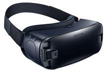 Galaxy VR