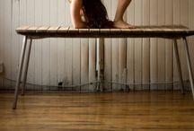 yoga - lifestyle