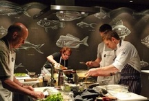 Our Guests! / We love it when guests share their photos of our cooking classes - and we repin our favourites here!