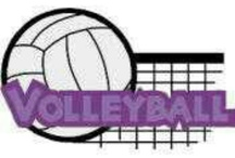 Volleyball!! :) / by Natalie Sale