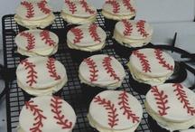cupcakes, cakes, CakePops