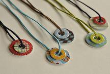 Crafts- Jewelry