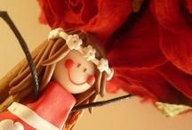 HAPPY / A  beleza das flores é pura felicidade!