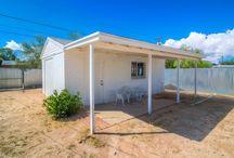 614 E. Lester St., Tucson, AZ  85705 / To Learn more about this home for sale at 614 E. Lester St., Tucson, AZ  85705 contact Tim Richardson (520) 282-0334  TucsonVideoTours.com