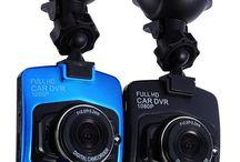 MINI CAR CAMERA 1080P FULL HD #car #camera #fullhd #1080p