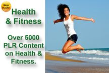 Health & Fitness Articles - www.computerkeen.com / Health & Fitness Articles - www.computerkeen.com