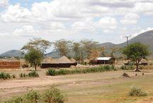Kiabakari (Tanzania)
