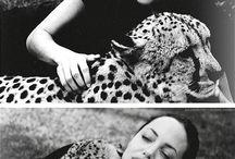 Angelina Jolie✌️☺️
