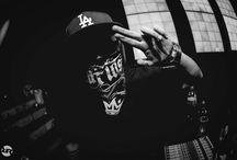 DJ SHILD / Eventos y más