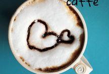W-W Caffe
