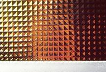 Textuur, prints & structuren