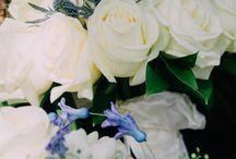 Wedding Details / 0