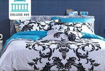 Inspire Full/Queen Comforter Set / Inspire Full/Queen Comforter Set