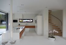 Clients' projects Repinned