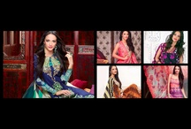 My collection / Designer Pakistani suits.. innostaviadesigns@gmail.com