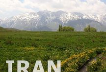 Mt Damavand 5671m climb & trek - Atour Adventure Iran / Best place for trekking in Iran www.Atouradventure.com