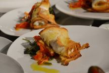 Patti / #costadeitrulli #cookingclass http://www.costadeitrullicookingclass.it/index.php