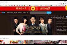 youku vip free