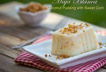 Bibingku mini bibingka recipe