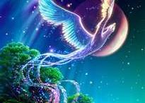 Mythic: Phoenix