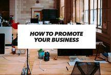 Marketing & Business / Marketing & Business