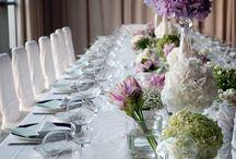 Location Matrimonio / Alcune immagini per offrirvi diverse idee per il vostro ricevimento di matrimonio. Sta a voi scegliere quella che preferite!