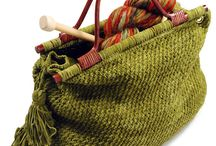 K1 P2 / Things I would like to knit  / by Karen Dunger