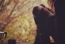» Alone «
