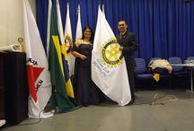 Faça Rotary Brilhar