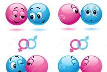 emojies