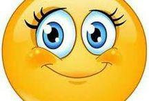 Smile!!!