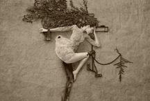 Fine Art Photography Ideas