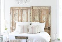 Coastal Country Chic