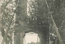 Le pont de Cessenon