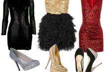 *Passion for Fashion* / by Cierra Grace