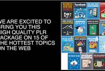 Internet Marketing Special Deals and Freebies / Internet Marketing Special Deals and Freebies