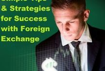Forex Trading Strategy - Simple Tips and Strategies for Success