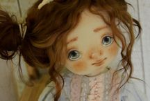 ιδεες για κούκλες