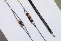 loom beads