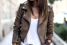 //jackets