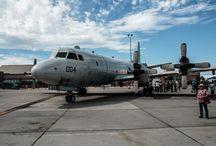 Montrose, Colo Military Air Show