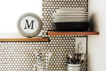 | PENNY BACKSPLASH |