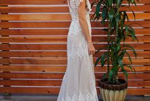 Wedding Dresses ❤️ / Wedding dresses for the big day!